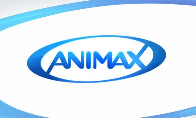 animax streaming